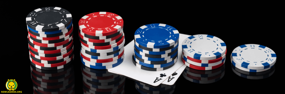 """Keripik Poker """"class ="""" wp-image-22134"""