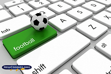 Types of Football Bet