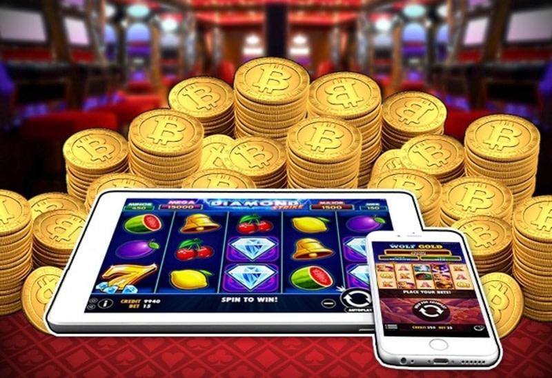 "Game Bitcoin ""class ="" wp-image-20447"