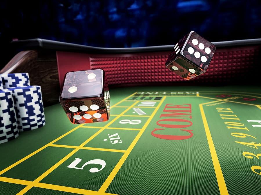 Judi onlin terpercaya poker