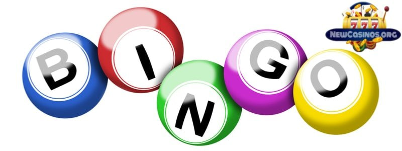 online bingo bonuses