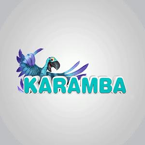 Karamba Casino & Sportsbook