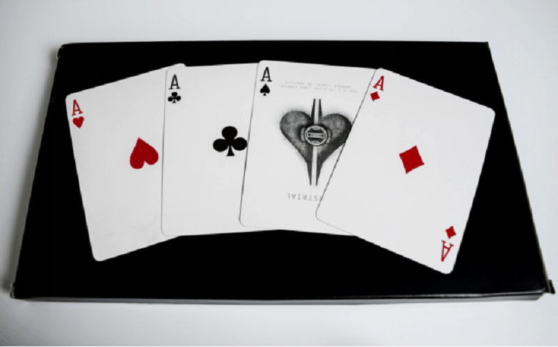 ace-bet-blackjack