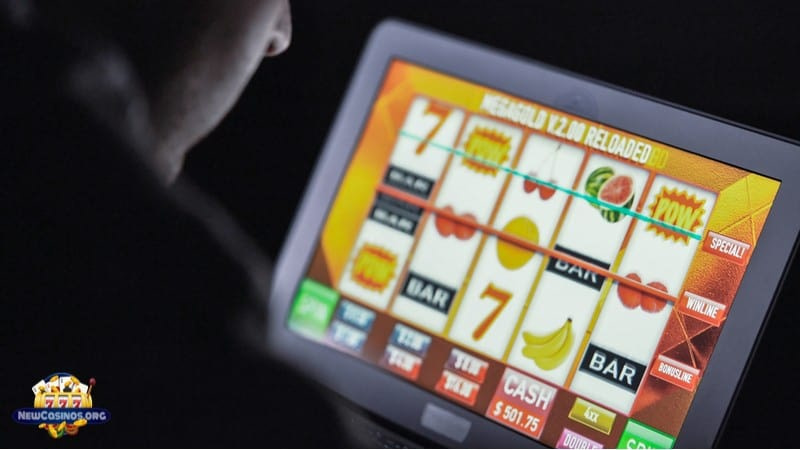 Casino Slot Tournaments