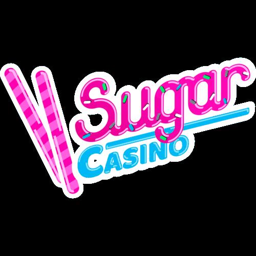 Sugar Casino Review