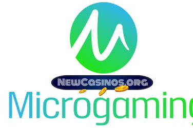 Microgaming and Partners