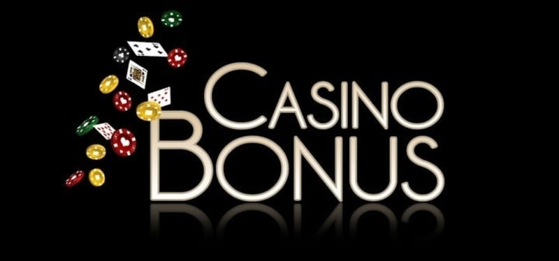 Choose only the Best Casino Bonus