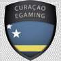 Curacao eGaming Seal of Approval