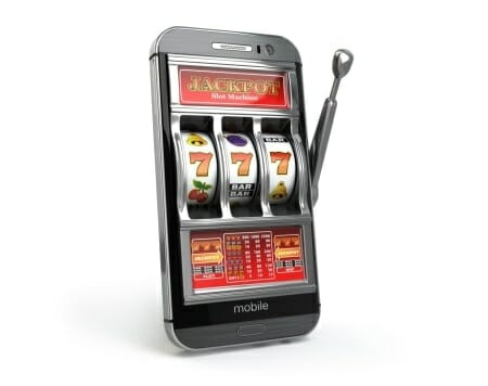 Mobile Casino Apps For Android