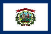 Virginia Barat