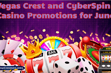 Vista Gaming Casino Promotions