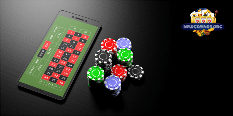 Playing Roulette Online Like a Pro
