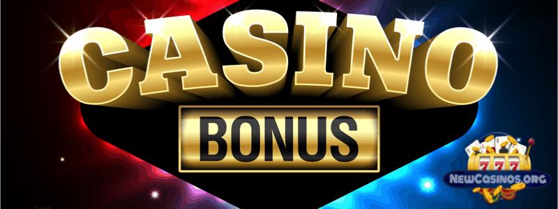 Fruits4Real Casino Bonus Code