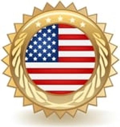New Usa Online Casinos August 2020 Newcasinos Org