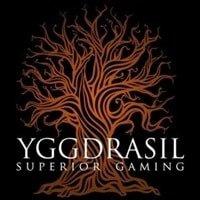 yggdrasil gaming license