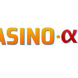 Casino Alpha Review