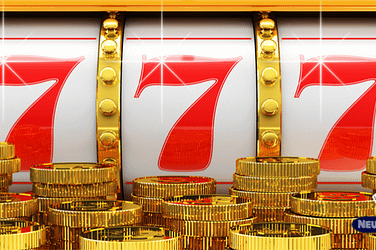 Slot Machine Payouts - Which Slot Machines Pay the Best?