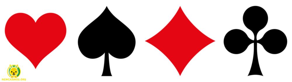 "Memainkan Simbol Kartu ""class ="" wp-image-22133"