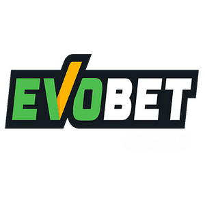 EvoBet Casino & Sportsbook