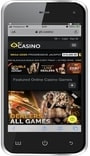 PH Mobile Casino