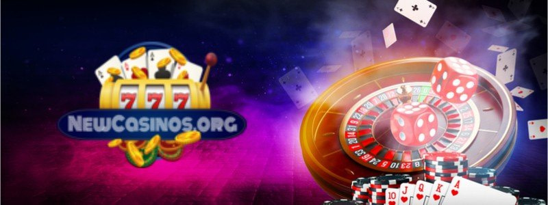 Most Profitable Casino Games