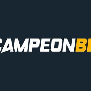 CampeonBet Casino & Sportsbook