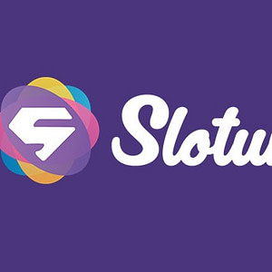 Slotum Casino Review