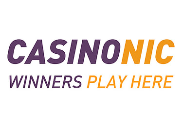 Casinonic Casino Review