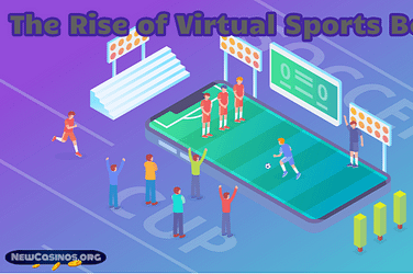 Virtual Sports Betting