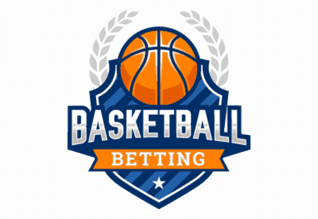 Basketball Betting