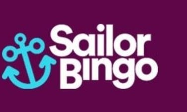 Sailor Bingo Casino