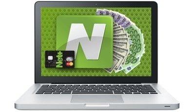 neteller e-wallets