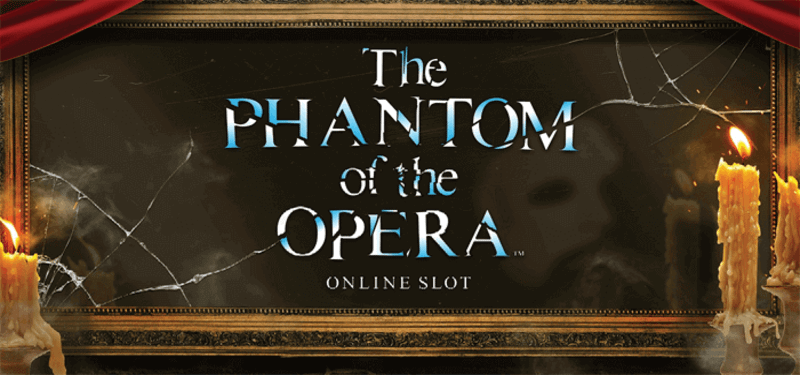 "Phantom of the Opera Slot ""class ="" wp-image-21916"