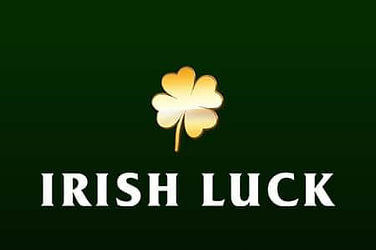 Irish Luck Casino Online