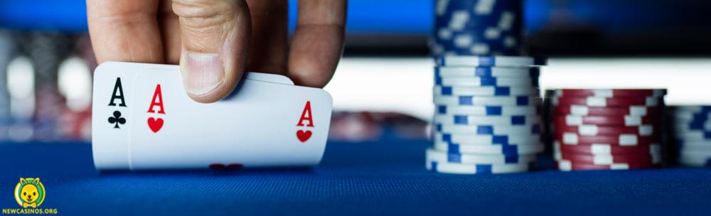 "Casino Hold'em Poker ""class ="" wp-image-22132"