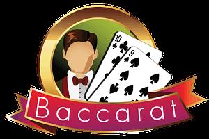 Online Baccarat