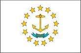Pulau Rhone
