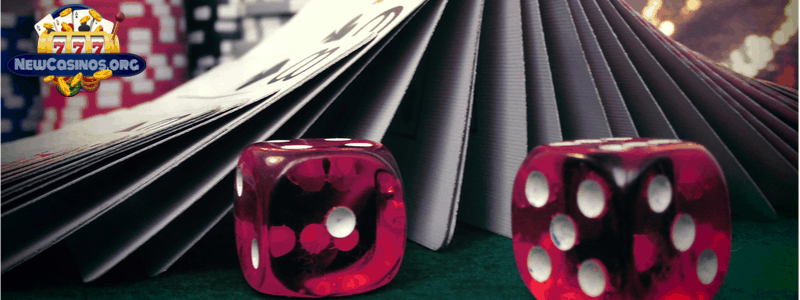 Best Casino Table Games