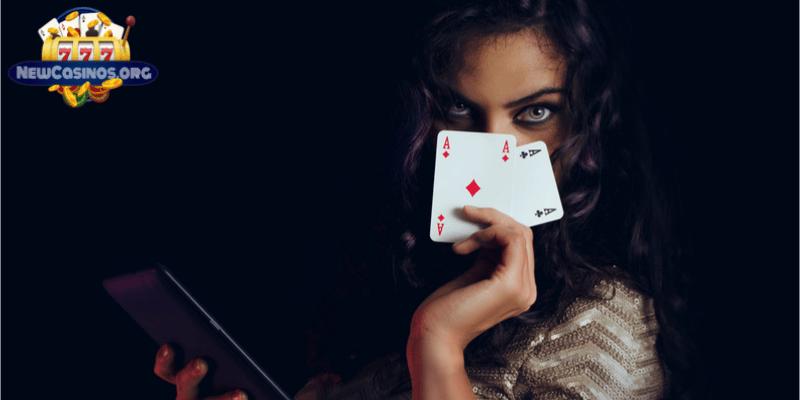Gambling Debts