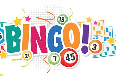 Online Bingo After Covid-19