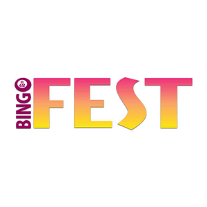 Bingo Fest Casino
