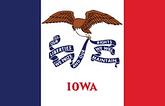 "Iowa ""class ="" wp-image-21271 ""width ="" 165 ""height ="" 107"