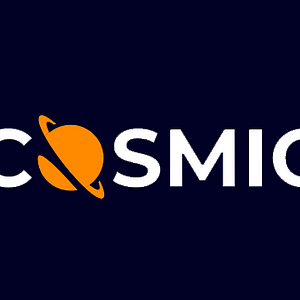 CosmicSlot Casino Review