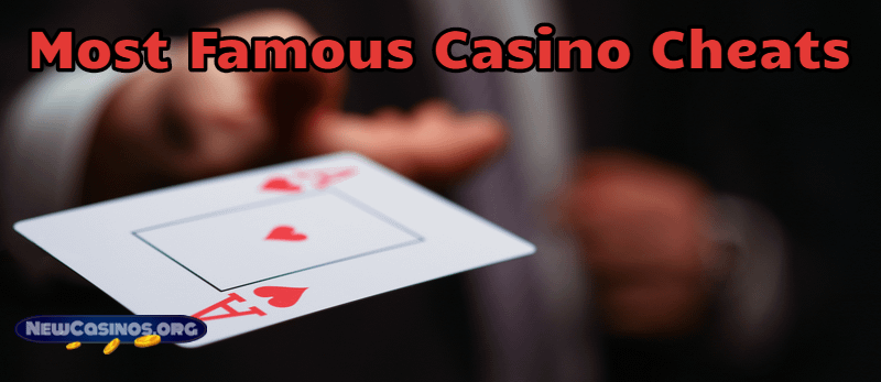 It is every casino player's dream to beat the casino, but very few are successful at it. Famously, an MIT-based blackjack team devised card counting to hammer the casinos, and in the 1950s one man used biased wheels to take a fortune off of roulette houses, but that's just two successful examples in comparison to probably hundreds of failures. One man who cannot be dubbed a failure though is Tommy Glenn Carmichael, a man who spend forty years beating slot machines in Las Vegas. His technique though was not based on mathematics, or finding favourable machines, or even being incredibly lucky. The way he cheated the machines was altogether simpler – he rigged them. Unfortunately for Tommy though his success story came to a sticky end when he was found out and ended up serving time in prison. Tommy began his pro life in TV; not on it, but fixing and selling televisions Tommy did not begin life as a slot cheat. Indeed, once his school years (and a few … ahem .. drug convictions) were behind him he opened up and ran a moderately successful TV repair and sales shop called 'Ace TV Sales and Service' in the 1980s. After his third divorce Tommy must have thought that the normal life was not for him … which is maybe why he became extremely interested when an associate of his called Ray Ming introduced him to the concept of the 'top-bottom joint' used to cheat slot machines. (And if you, at this point in the article are becoming extremely interested about the thought of cheating real world slot machines then here's the bad news … the technique described here absolutely no longer works). The joint was a very simple mechanic tool, or cheat. It consisted of nothing more than a long piece of guitar wire upon which was fixed a small piece of a spring. In the 1980s most slots machines operated mechanically in that when a specific combination of symbols appeared on the reels, a combination of devices would trip within the slot to release a cascade of coins. These days such machines are controlled by computer chips. Tommy and Ray found a way of persuading slots to pay out without paying in By feeding the top-bottom joint into the machine, and with a bit of 'touch and feel' Carmichael and Ming found that they could cause the coin-release mechanism to trip without even spinning the reels. The result would be a cascade of quarters with no coinage required. You would think that casinos would be wise to someone feeding a length of wire into a machine to cause it to splash the cash, but Tommy honed his technique so that he would not be noticed. He started on smaller-paying machines and then moved on to bigger slots in Las Vegas. Tommy later claimed that in his first 'nefarious' weekend in Las Vegas he took home over $10,000. Staggeringly, Tommy amassed millions of dollars from Las Vegas casinos over the next twenty years or so without once being caught. Sadly though, for Tommy this cash cow was about to go belly up. Las Vegas was slowly replacing all their mechanical slots with video-based ones. Even the mechanical slots were now controlled by computer chips, and it was the chips that triggered a pay-out. Unfortunately it takes a little more than a bit of a spring on a guitar string to fool a computer chip. Tommy was forced to conduct his hobby in lesser-known gambling halls that still housed mechanical slots. As there were less populated there was more chance of him being spotted … and eventually he was. Tommy enjoyed a very successful week at one particular spot but that week was about to come to an abrupt end … as he had been noticed and plain-clothed policemen had been following him all week, building the case against him. Prison should have been the end of Tommy's career … but it just saw him change track Tommy was found guilty of fraud and served five years in prison. For most people this would signal the end of the criminal career, but for Tommy it just meant a change in direction. He met a man called Michael Balsamo in prison and together they devised new ways to cheat casinos. The pair came up with new tools. One they christened The Monkey Paw which could be fed into the payout chute of a video poker machine in order to get the device to cough up. The second was called The Light Wand which would trigger the electronics within slots, also to make them pay out. As well as hitting casinos, Tommy and his partners would sell their devices on the black market. For four years Tommy, Balsamo and another associate called Ramon David Pereira ran their illicit operations until 1996 when the gang of miscreants were caught. Tommy though was only sentenced to a single year in prison, and then spent three years on probation during which he was not allowed to visit any casino. Once released Tommy decided to turn his back on crime, and even offered to help the Nevada Gaming Commission to develop a way of blocking his devices. The device he came up with did indeed block his other devices … but Tommy could easily convert it to a device that was another cheating tool all of its own. The Nevada Gaming Commission eventually came up with a much better anti-cheating device – they banned Tommy from all casinos within the state. Tommy eventually ended up living with his mother in Tulsa, still tinkering with gadgets. Not a lot has been heard from Tommy since 2003, but if you are playing a slot and a 70-year-old man next to you starts feeding wire into his machine, you might just be standing next to Tommy Glen Carmichael.