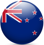 New NZ Casino Sites