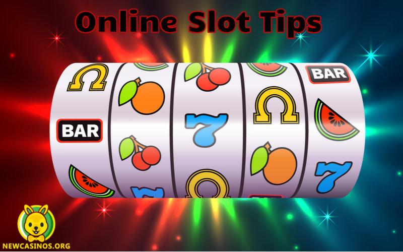 Tip Slot Online