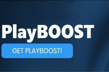Playboost