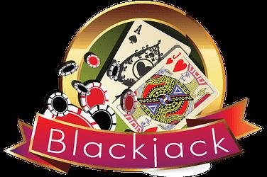 Online Blackjack Casino