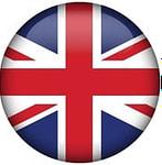 New UK Casinos