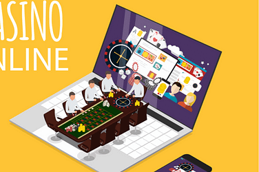 Friendly Online Casinos